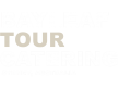 Bayleaf Tour Catering_white