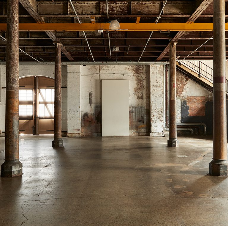 Carriageworks2