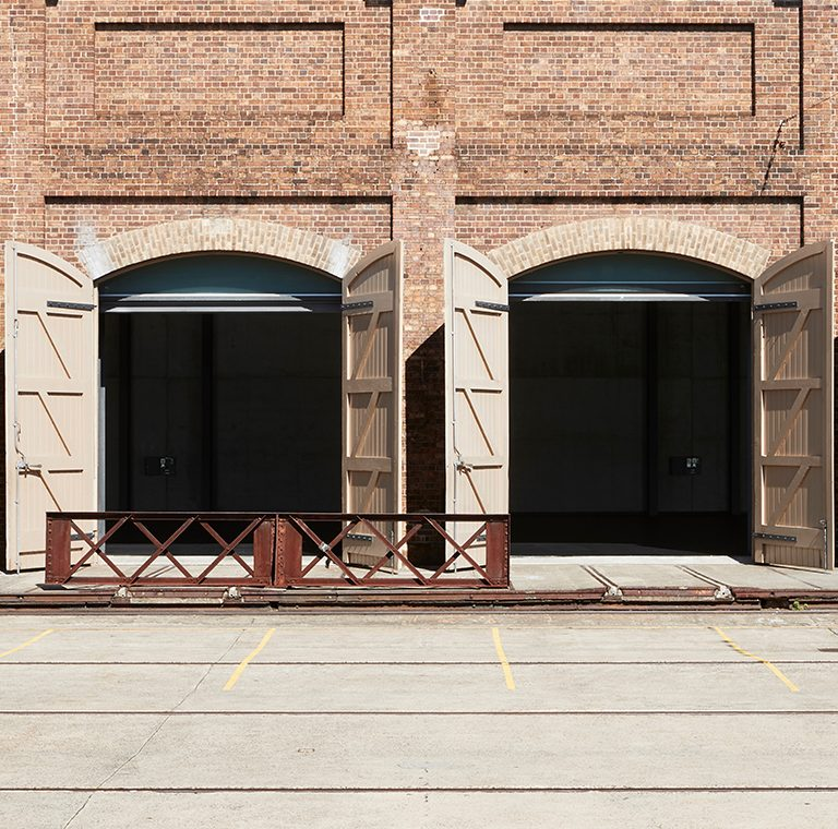 Carriageworks3
